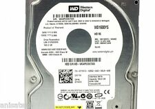 Dell ty973 memoria 160 GB 7200 RPM 3.5-inches SATA 3 Gb / s Disco Rigido W / F238F