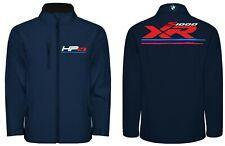 chaqueta moto BMW S1000XR HP4 - polar bmw s1000XR Jacket Softshell