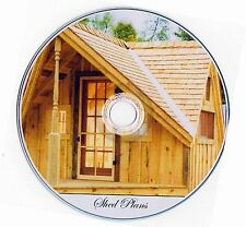 D.I. Y-per tettoie & piani di lavorazione del legno-Toys-furniture-Mobili per giardinaggio-le scatole.