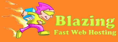 $3.33 Web Hosting Plan! Blazing Fast SSD! Unlimited Domains! 1st Month 99 Cents! 1