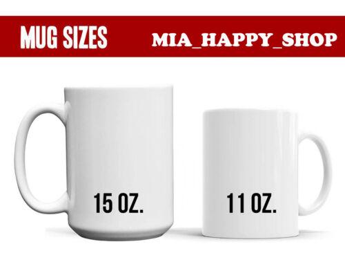 New Home Gift For Owner Mug Gift Mother effing home owner