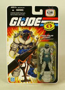 Joe Cobra Terror Drome Playset #A8604 NEW KREO Kre-O Hasbro G.I NEW