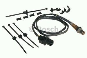 LS17180-Sensore-Ossigeno-Lambda-BOSCH-VW-GOLF-MK5-2-5-1K1-CBTA-05-07-11-08