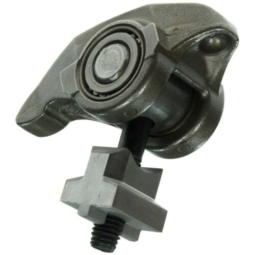 Engine Rocker Arm-Stock Melling MR-1331