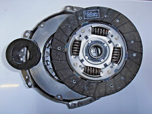 GENUINE-MG-TF-MGTF-SPORTS-115-1-6-Convertible-3-Pc-Clutch-Kit-03-2002-12-2009