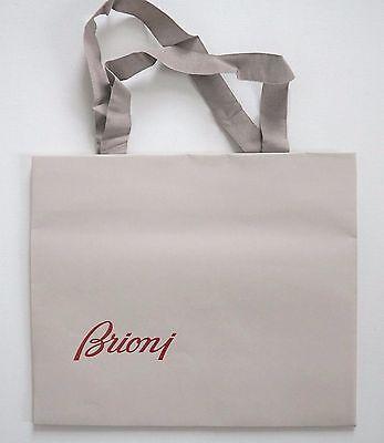 Brioni Gift Bag
