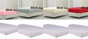Breathable-Foam-Cot-Bed-Mattress-with-Free-T200-Egyptian-Cotton-Cot-Fitted-Sheet