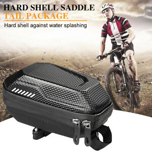 Mini-Bicycle-Waterproof-Saddle-Bag-Outdoor-Bike-Storage-Seat-Cycling-Tail-Pouch