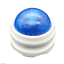 1Pc-Massage-Roller-Ball-Muscle-Tension-Relief-For-Body-Massage-Foot-Neck-Back thumbnail 18