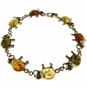 bracelet femme 20cm