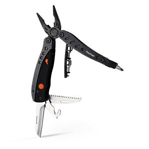 FollCorp-Capital-13-in-1-rechargeable-LED-multi-tool-with-nylon-pouch
