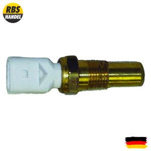 Temperatura-Sensore-Jeep-XJ-CHEROKEE-92-96-2-5-L-4-0-L-56027012