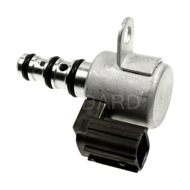 For Acura TL 1995 Standard Intermotor Automatic