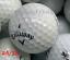 thumbnail 11 - AAA - AAAAA Mint Condition Used Golf Balls Assorted Brands & Quantity