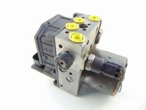 ABS-Pompa-Con-Centralina-46825714-Stilo-Fiat