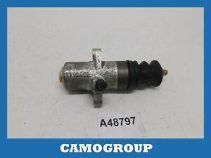 Pump Clutch Slave Cylinder Clutch Bendix 3718A0L