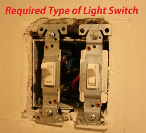 Brown Frankenstein Single Light Switch Cover Flip Handle Decor Mad Scientist