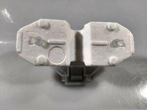 Genuine Frigidaire Electrolux Dishwasher Switch Assembly A00056504