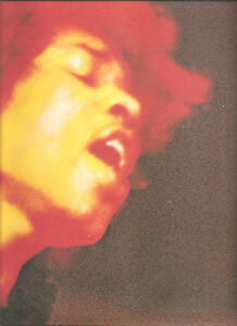 JIMI-HENDRIX-EXPERIENCE-034-Electric-Ladyland-034-Limited-Edition-Blue-Vinyl-2LP