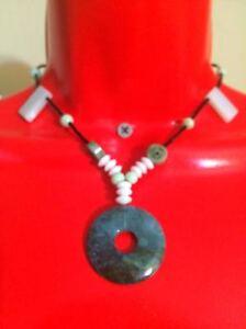 Jade-Stone-Necklace