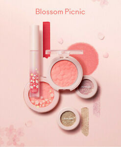 ETUDE-HOUSE-Blossom-Picnic-Limited-Edition-2019