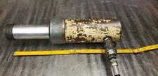 Otc 25 Ton X 5 Stroke Threaded Base Hydraulic Cylinder No Leaks