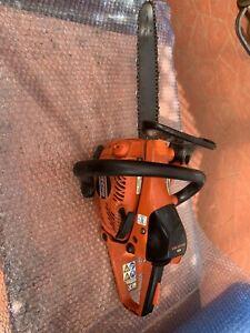 Echo Wireless P3-1M Proline® Chainsaw Tachometer  3 in 1 For Stihl Husqvarna
