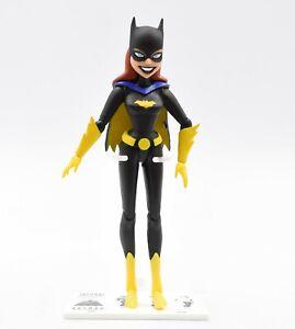 Batman-The-New-Adventures-serie-animee-Les-chauves-souris-action-figure