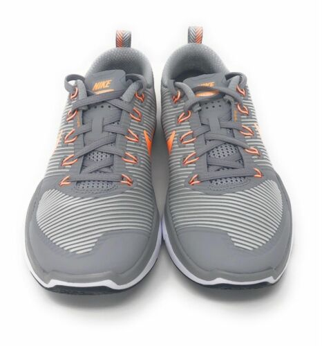 91207294989 de Citrus Free Chaussures Taille Versatility 8 5 Grises 004 pour Nike Hommes training Train 833258 0OnwPk