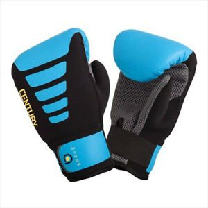 NWT Century Brave Neoprene Bag  boxing gloves Professional fit