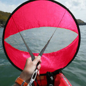 Black Paddle Gloves Neoprene Gloves Canoe Boggis Kayak Tourism Sun Protection