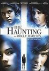 The Haunting Of Molly Hartley (DVD, 2010)