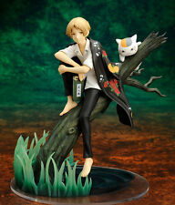 Alter Natsume Yuujinchou Book of Friends Takashi Renewal Edition 1/8 Figure NEW