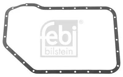 Ölwanne-Automatikgetriebe  FEBI BILSTEIN 24679 Dichtung