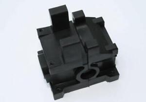 Carson-specter-1-8-Buggy-engranajes-recuadro-Gearbox-500205456-cs1