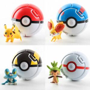 Bounce-Pokemon-Pokeball-Cosplay-Pop-up-Elf-Go-Fighting-Poke-Ball-Toy-Gift