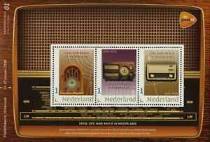 Beursvelletjes-Filateliebeurs-Hilversum-2019-set-3-stuks-postfris