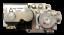 thumbnail 4 - Honeywell VK4115V1071 Ideal Isar 171035 Gas Valve *NEW*