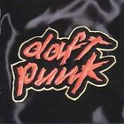 Homework [LP] by Daft Punk (Vinyl, Jan-1997, Virgin)