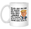 miniature 1 - Funny Donald Trump Great Mom Coffee Mug Mommy Gift For Mothers Day Cup