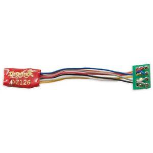 DZ126PS-Digitrax-decodeur-DCC-2-fonctions-Train-Z-N-HO
