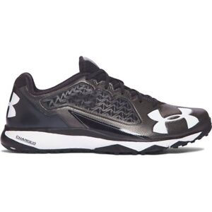 under armour cross training shoes for men
