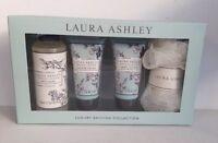 Laura Ashley Luxury Bathing Collection