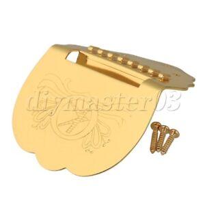 Golden-Mandoline-Saitenhalter-w-034-034-K-034-f