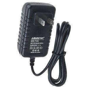 Yamaha Psr Keyboard Power Cord