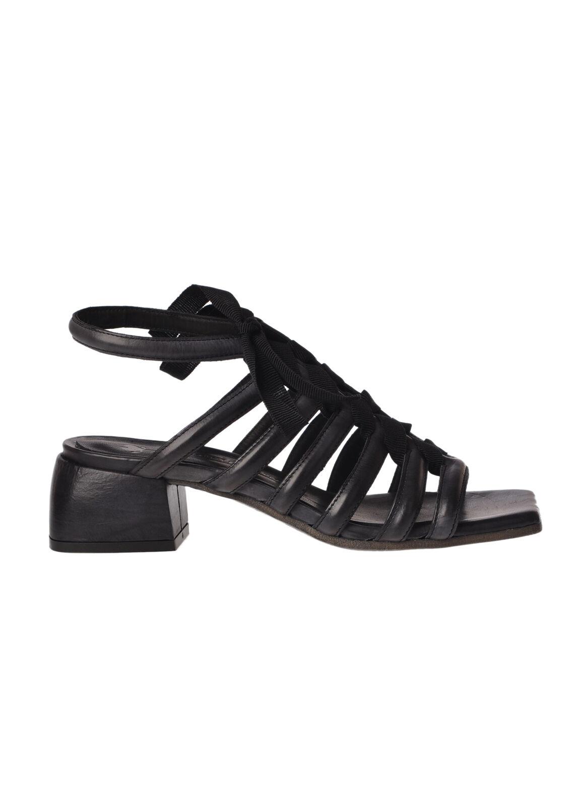 risparmia fino al 30-50% di sconto Fiorifrancesi - scarpe-scarpe scarpe-scarpe scarpe-scarpe - Donna - nero - 4839910H181118  alta qualità