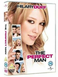 The-Perfect-Man-DVD-2010-Hilary-Duff
