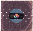 "DUANE EDDY - FREIGHT TRAIN Very rare 1970 Aussie 7"" Single Release!"