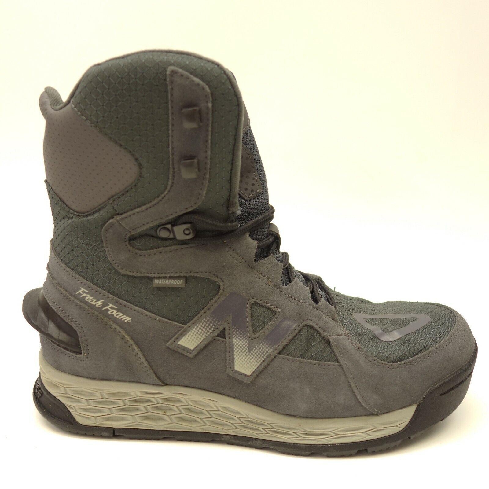 New Balance Sz 11 Fresh Foam 1000 Adult shoes BM1000 Mens Boot