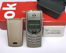 ORIGINAL NOKIA 6510 NPM-9 RETRO PHONE MOBILE WAP GPRS SWAP NEW BOX